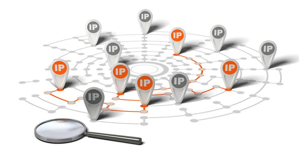 Everything You Need to Know About Our IP Geolocation Database
