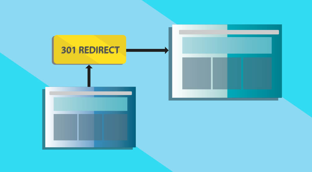 How Does Geo-Based Redirection Work?