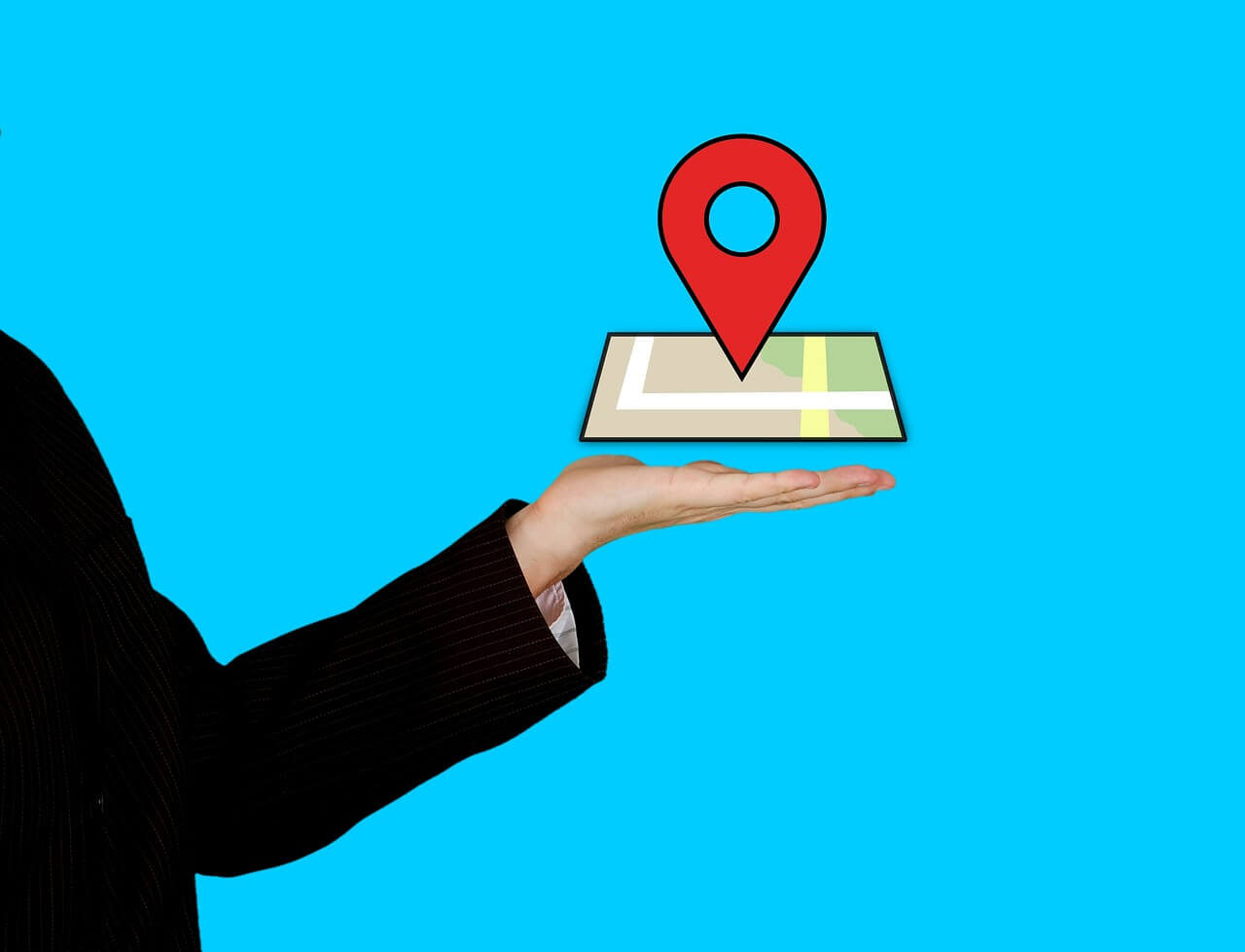 IP Geolocation Accuracy: How Reliable Is the Technology?